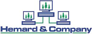 Hemard & Company